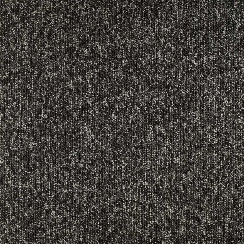 Balsan - Season Winter kol. 968