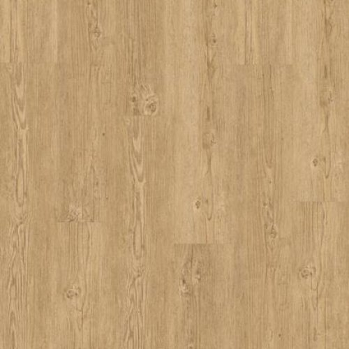 Tarkett - iD Inspiration 55 kol. Brushed Pine 24240015