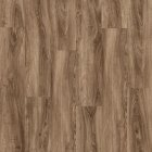 Tarkett - iD Inspiration 55 kol. English Oak 24240025