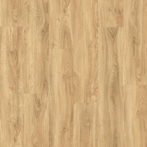 Tarkett - iD Inspiration 55 kol. English Oak 24240026