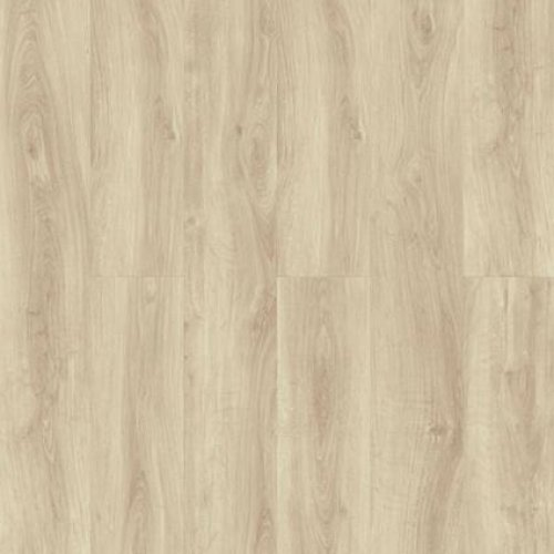 Tarkett - iD Inspiration 55 kol. English Oak 24240028