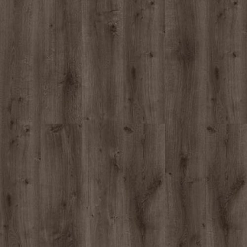 Tarkett - iD Inspiration 55 kol. Rustic Oak 24240121