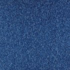 Balsan - Season Winter kol. 160