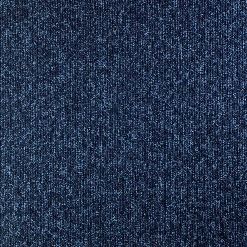 Balsan - Season Winter kol. 185