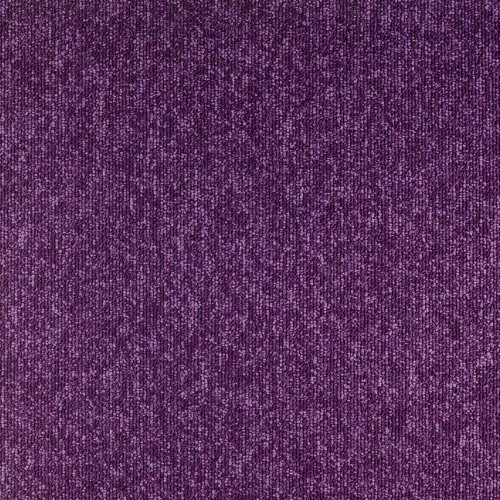 Balsan - Season Winter kol. 880