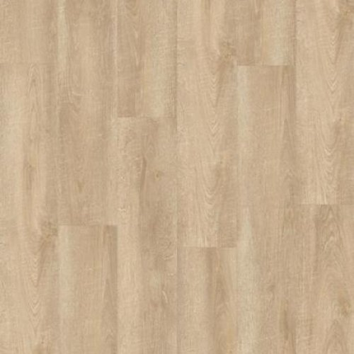 Tarkett - iD Inspiration 55 kol. Antik Oak 24240001