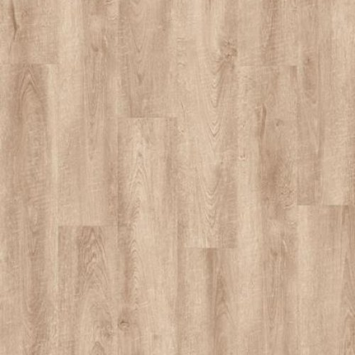 Tarkett - iD Inspiration 55 kol. Antik Oak 24240004