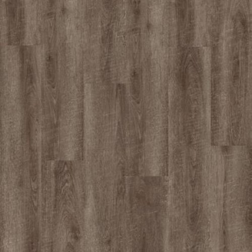 Tarkett - iD Inspiration 55 kol. Antik Oak 24240007