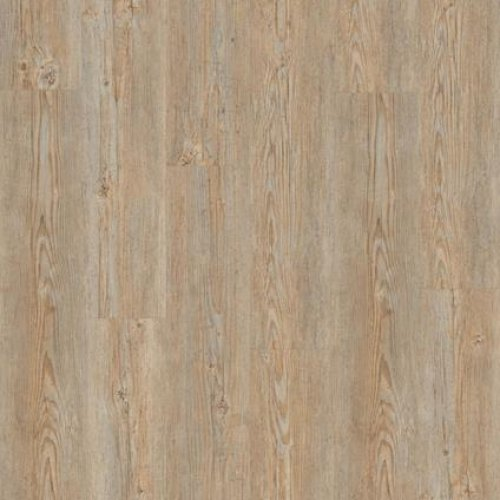 Tarkett - iD Inspiration 55 kol. Brushed Pine 24240014