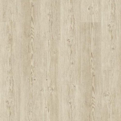 Tarkett - iD Inspiration 55 kol. Brushed Pine 24240016