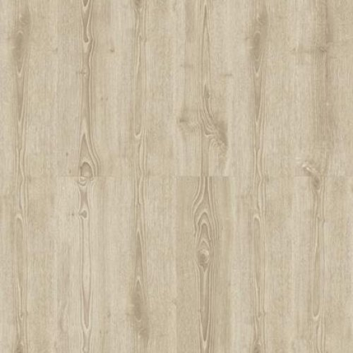 Tarkett - iD Inspiration 55 kol. Scandinavian Oak 24240101