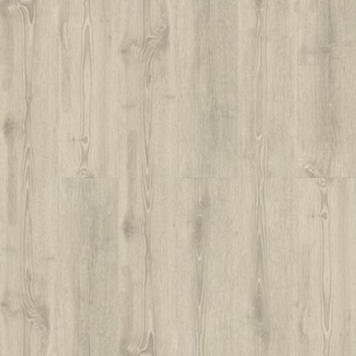 Tarkett - iD Inspiration 55 kol. Scandinavian Oak 24240102