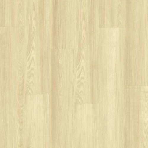 Tarkett - iD Inspiration 55 kol. English Oak 24240106