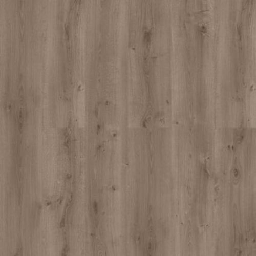 Tarkett - iD Inspiration 55 kol. Rustic Oak 24240122